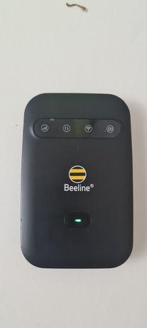 Wifi роутер Билайн