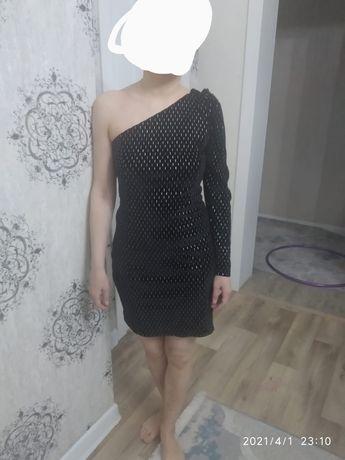 Платье для создания впечатлений
