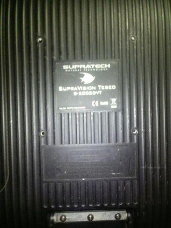 Телевизор (моноблок) Supratech настенные удобные для кухни и офиса