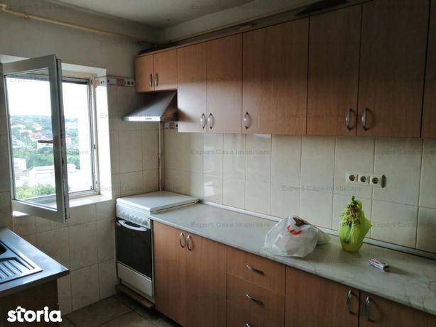 Apartament 4 Camere Rond Vechi-CUG 92mp