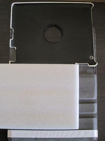 Калъф за iPad,кожен. гр. Бургас - image 4