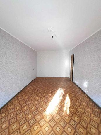 Продается 3-х ком квартира в районе КазИИТУ