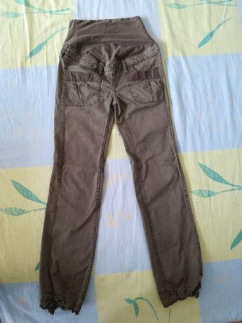 Панталон за бременни H&M