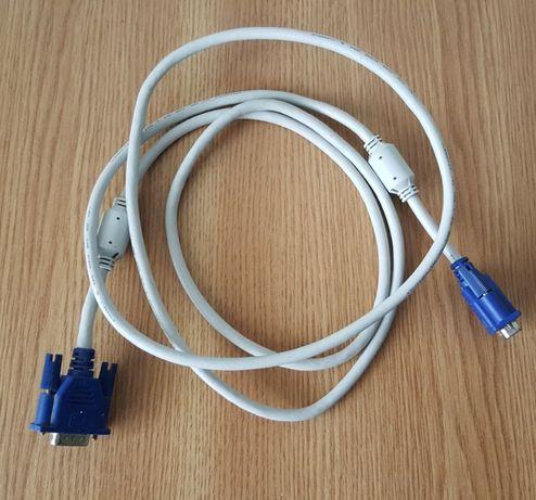 Cablu VGA nou calitate
