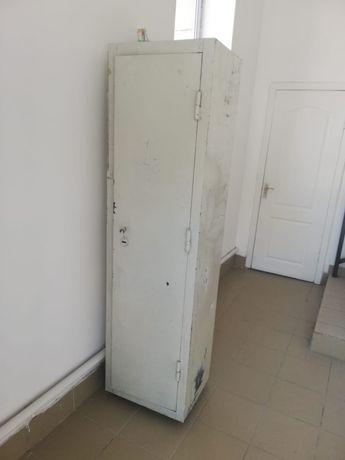 Продам сейф