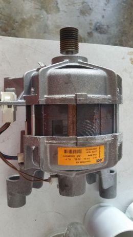 motor masina de spalat