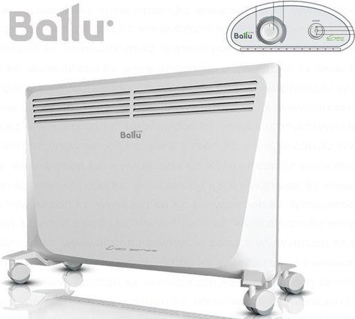Конвекторы электрические BALLU