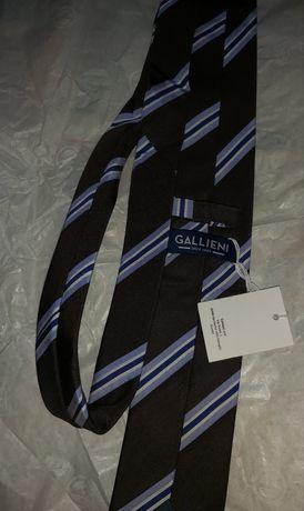 Cravata Gallieni