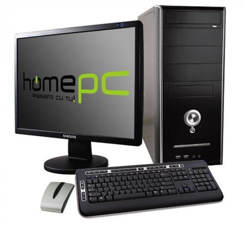 Сглобяване на компютърни конфигурации в специализиран сервиз