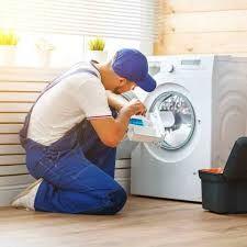 Reparatii si vanzari masini de spalat si frigidere(piese de schimb) Craiova - imagine 1
