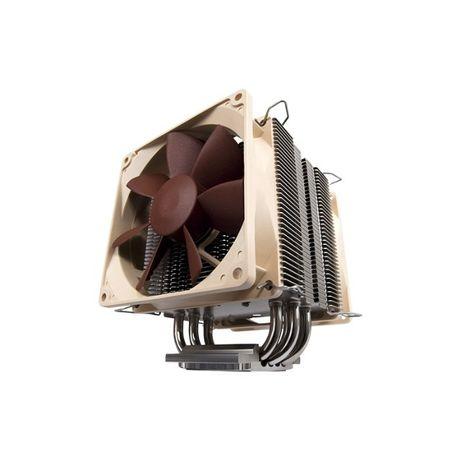 Cooler Gaming CPU Noctua NH-U9B SE2 Socket AMD AM3+