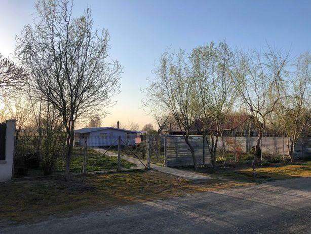 Super oferta!!! Casa cu teren 1740mp in Perieti, Ialomita