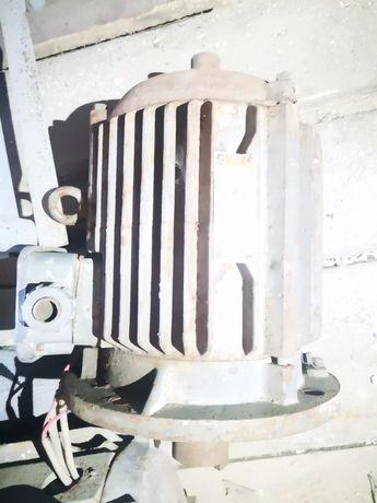 Продам эл.двигатель