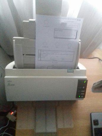 Scanner Fujitsu FI 5110C