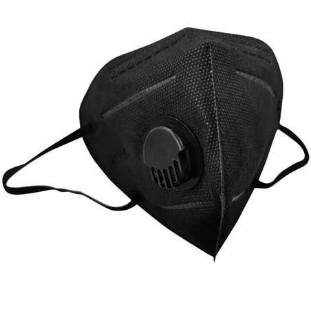 Masca protectie filtru FFP2,KN95, 6 straturi