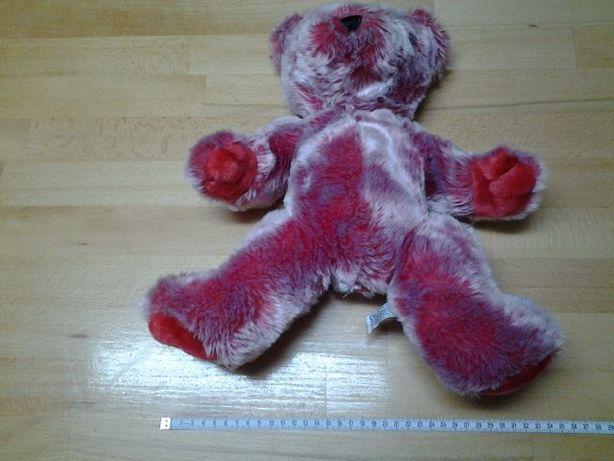 Red Teddy Bear jucarie copii