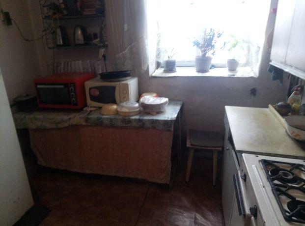 Продам дом в Жолымбете