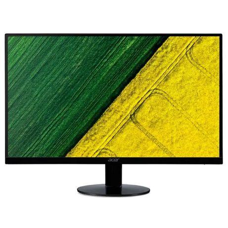 Продам монитор Acer SA270 FullHD
