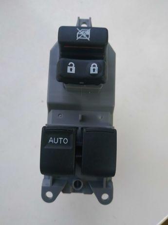 Блок управления стеклоподъемника Toyota RAV4, Corolla 150