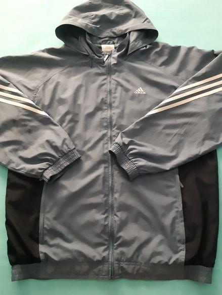 Adidas - оригинално яке