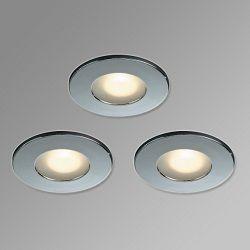 Лампы и светильники Led (диодные)