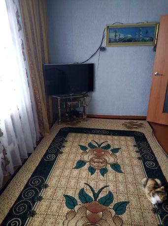 Продам дом Б.Чураковка