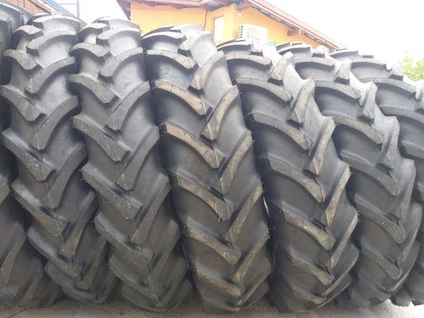 cauciucuri tractor U650 romanesc 14.00-38 ATF 8PR cu garantie 2 ani