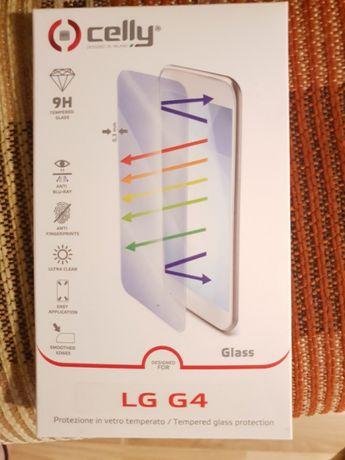 Folie sticla LG G4