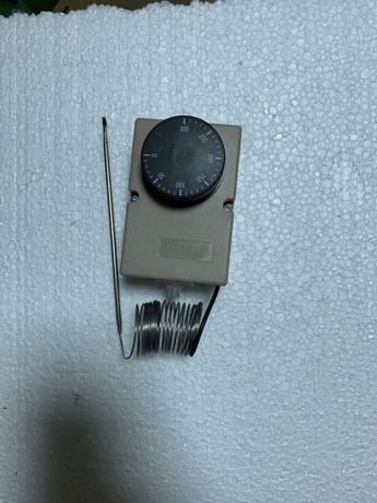 Termostat cuptor 0-300 grade nou