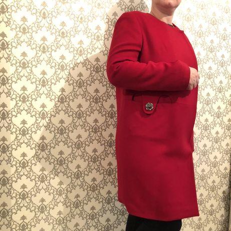 Пальто турция куртки пекин