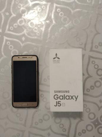 Самсунг  Galaxy j5
