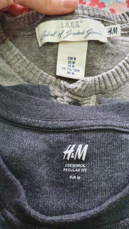 Bluze bărbătești  H&M