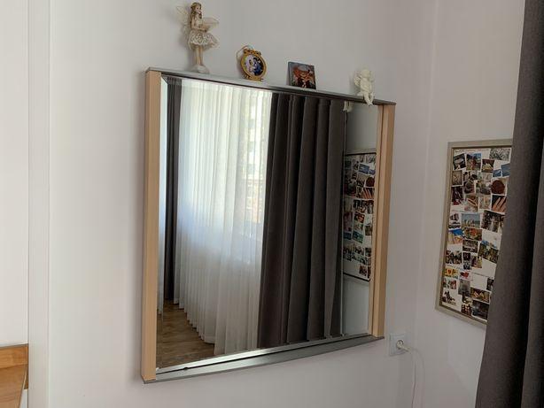 Зеркало для спальной комнаты или прихожей