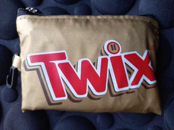 Плажна чанта Twix