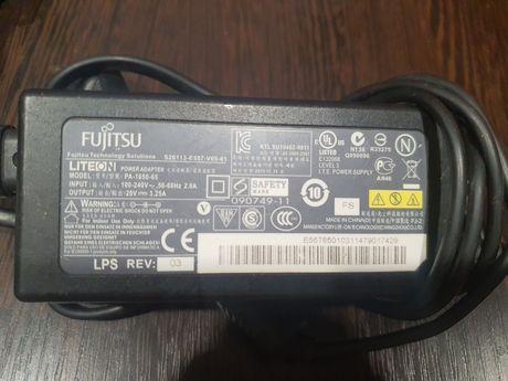 Продам зарядку(и) зарядное устройство для ноктбука(ов)