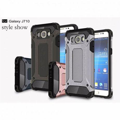 Кейс Spigen за Samsung Galaxy A3 A5 J3 J5 J7 S4 S5 S6 S7 S7 Edge S8