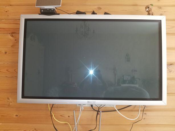 Продам два телевизора Conrac