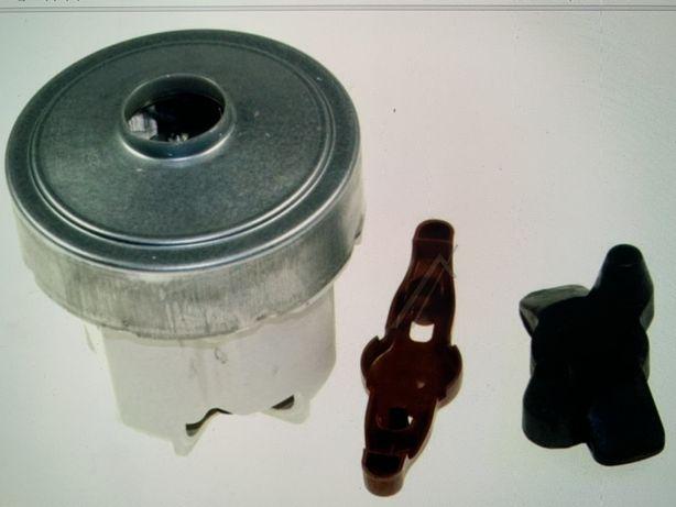 Motor aspirator Philips 1700w diametru 110mm inaltime 110mm nou domel
