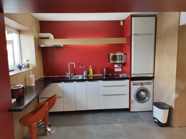 Apartament 2 camere ultramodern de închiriat Centru - Piața Unirii