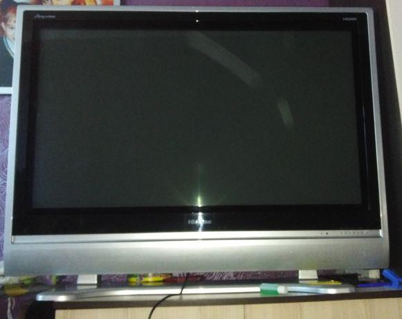 """Продам телевизор Hisense 42"""" (106 см.)"""