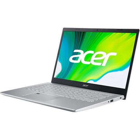 Instalare wind.10 cu licenta Laptop Acer aspire 5