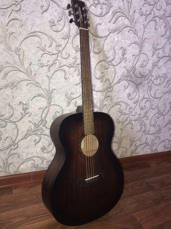 Продаю гитару срочно