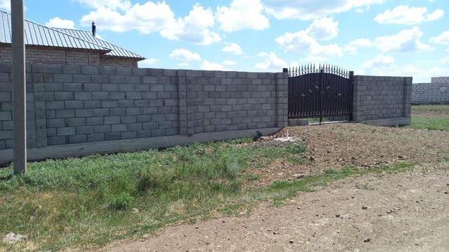 Продажа частного дома вблизи столицы