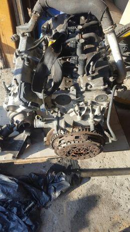 Piese Motor, chiuloasa 2.0 turbo Renault 170 cai