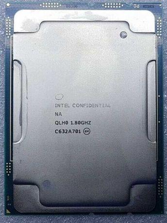 Intel Xeon Gold 6132 ES server Poweredge R740 R640 R440 14core LGA3647