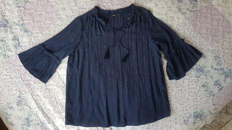 Блуза- риза за бременни