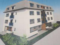 2 camere bloc nou Damila