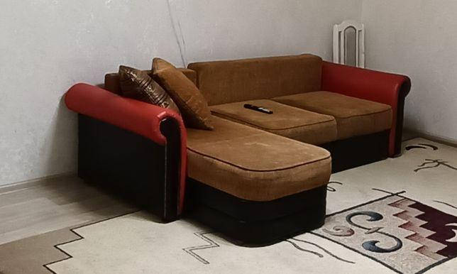 Продам угловой диван Белоруссия