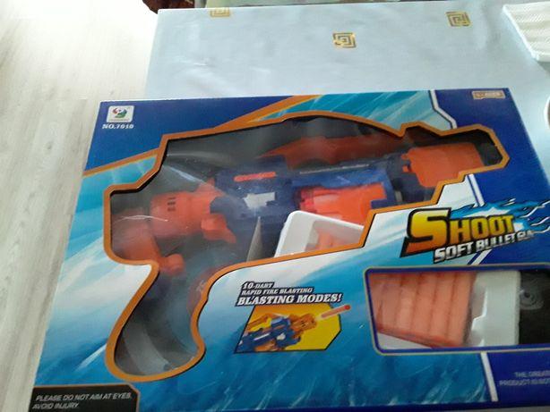 Детский  автомат игрушка