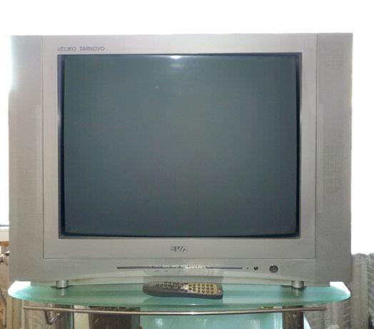 Телевизор Велико Търново 71см (28инча)